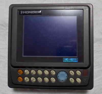 161109-2.jpg