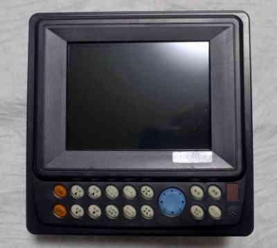 161109-3.jpg