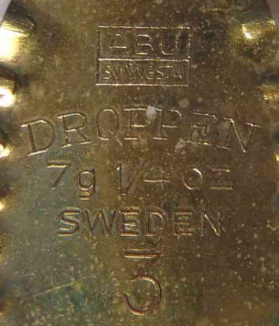 170223-3.jpg