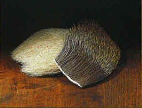 170915-3.jpg