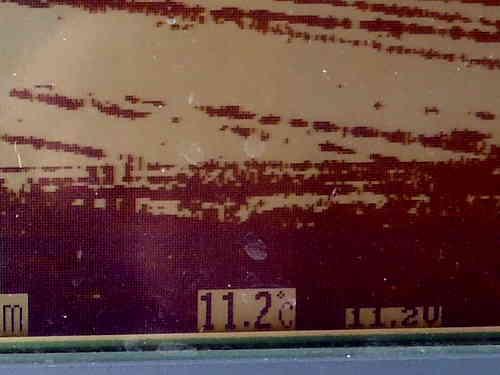 180303-3.jpg