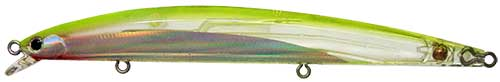 170806-1.jpg